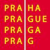 Praha partner Pražské regaty