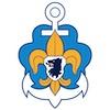 Vodní skauti partner Pražské regaty
