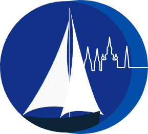 Pražská regata sportovní den pro rodiny